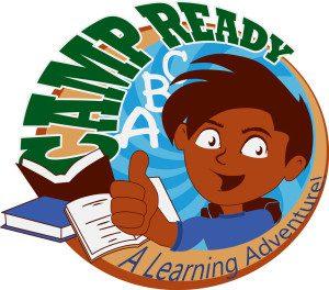 camp_ready_logo