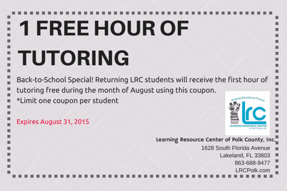 1 FREE HOUR OF TUTORING (2)