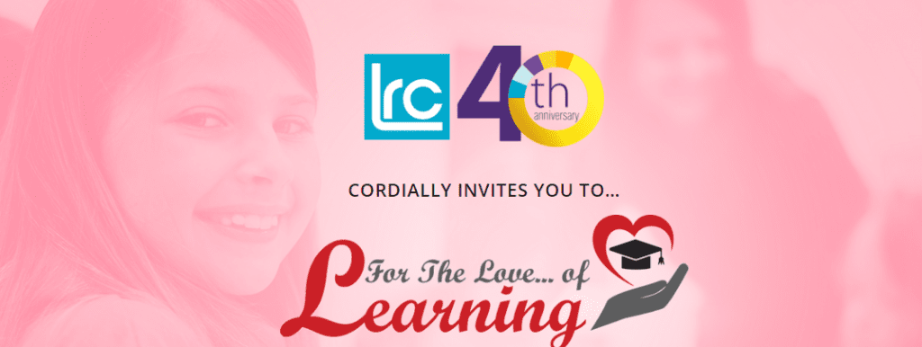 lrc web graphic cordially invites