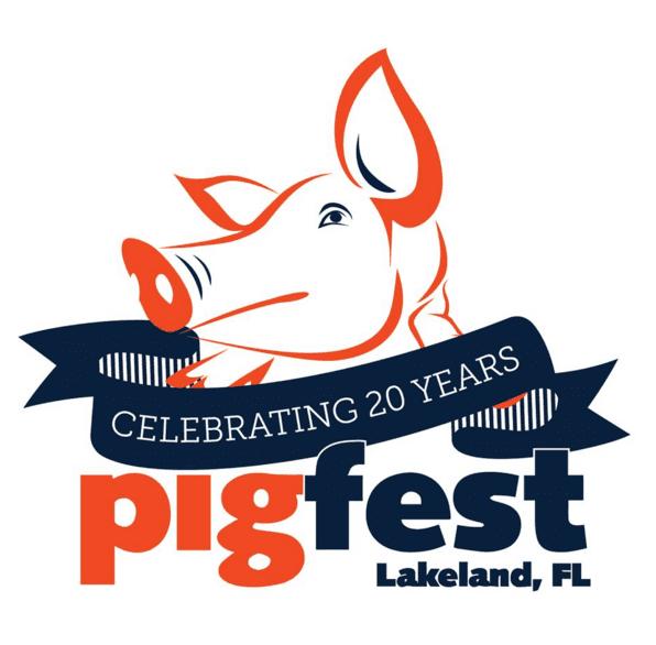 pigfestlogo