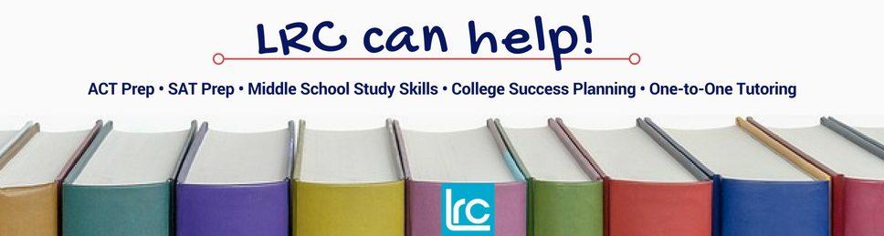 LRC programs