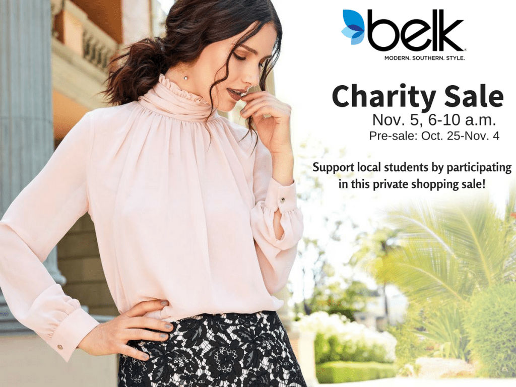 charity-sale