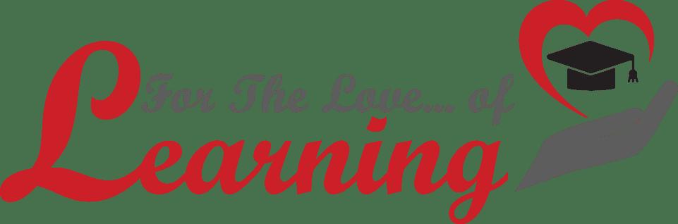 LRC-Color-Logo.png-final