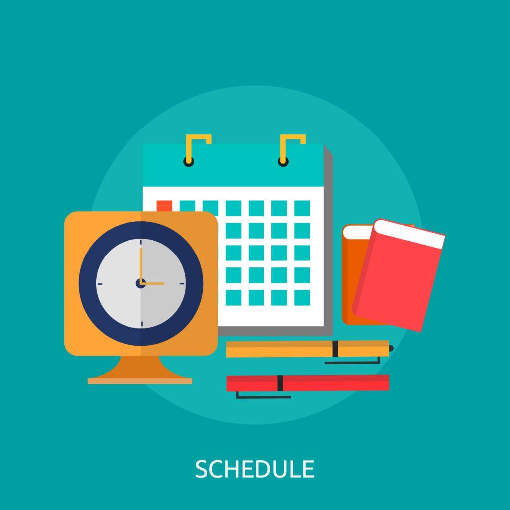 freepik back to school calendar