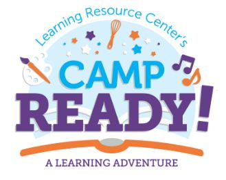 camp_ready_logo